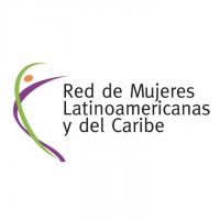 Red Latinas