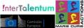 Logos Intertalentum, Marie Curie Actions y Comisión Europea